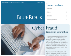 blue-rock-cyber-fraud-newsletter