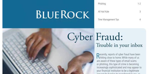 blue-rock-cyber-fraud-newsletter