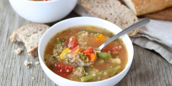 vegetable-quinoa-soup2