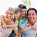 Universal Life Insurance, Collingwood, ON