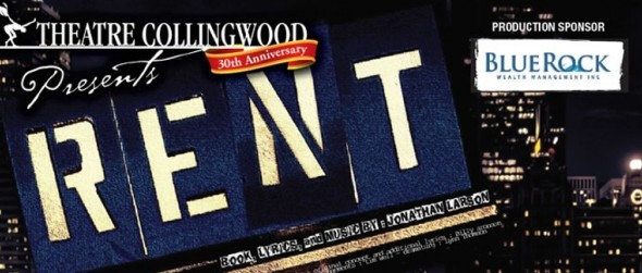 rent-featured