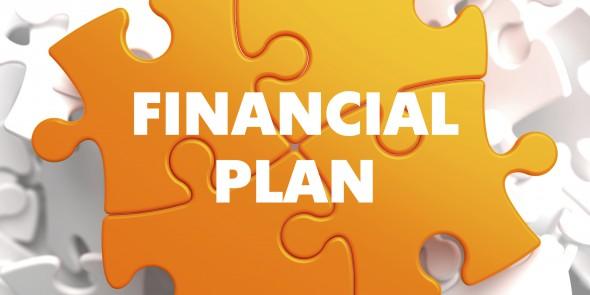 482094407-Financial Planning