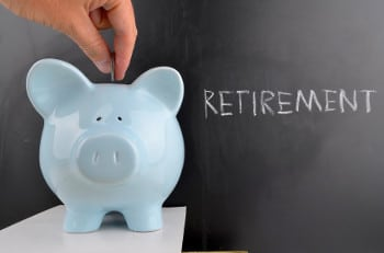 Retirement Investing Proposal Under Scrutiny by Federal Government