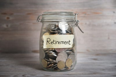 Retirement Financial Planning in Collingwood, Ontario