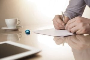 Retirement Income Planning in Collingwood, Ontario