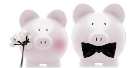 Financial Planning in Collingwood, Ontario