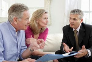 Estate Planning in Burlington, Ontario