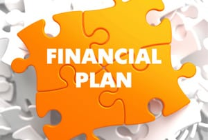 Financial Planning in Burlington, Ontario