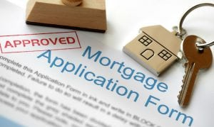 Mortgage Basics: Your Questions Answered