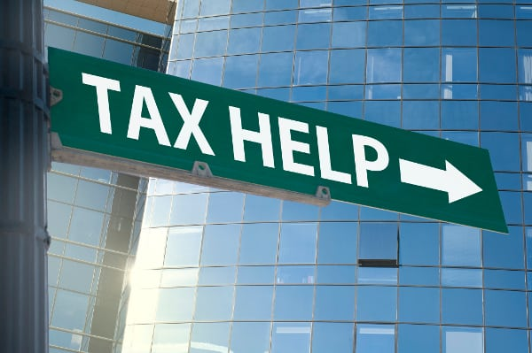 Tax Code Changes Part II: How Can You Plan Ahead?