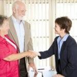 Retirement Financial Planning in Burlington, Ontario