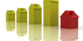 Do the Latest Housing Regulations Affect Your Investments?