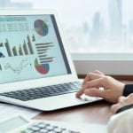 Business Valuation, Guelph, ON